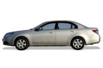 Velgen Voor Chevrolet Epica Oponeobe