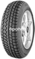 Continental ContiWinterContact TS815 205/50 R17 93 V ContiSeal