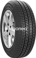 Cooper Weather Master S/A 2 235/45 R17 97 V XL