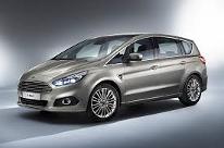Velgen Voor Ford S Max Oponeobe