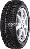 Goodyear Ultra Grip 9+ 205/55 R16 91 T