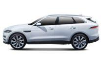 Velgen Voor Jaguar F Pace Oponeobe
