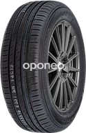 Kumho Ecowing ES31 205/55 R16 94 H XL