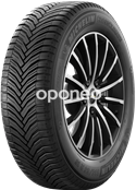 Michelin CrossClimate+ 185/65 R15 92 V XL