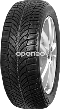 Nexen Winguard Snow'G WH2 175/65 R14 86 T XL