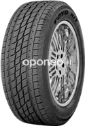 Toyo Open Country H/T 265/70 R17 121 S