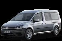 Velgen Voor Vw Caddy Maxi Oponeobe