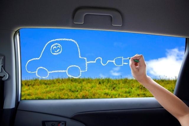 Wat Zijn De Beste Elektrische Auto S Op Dit Moment Oponeo Be