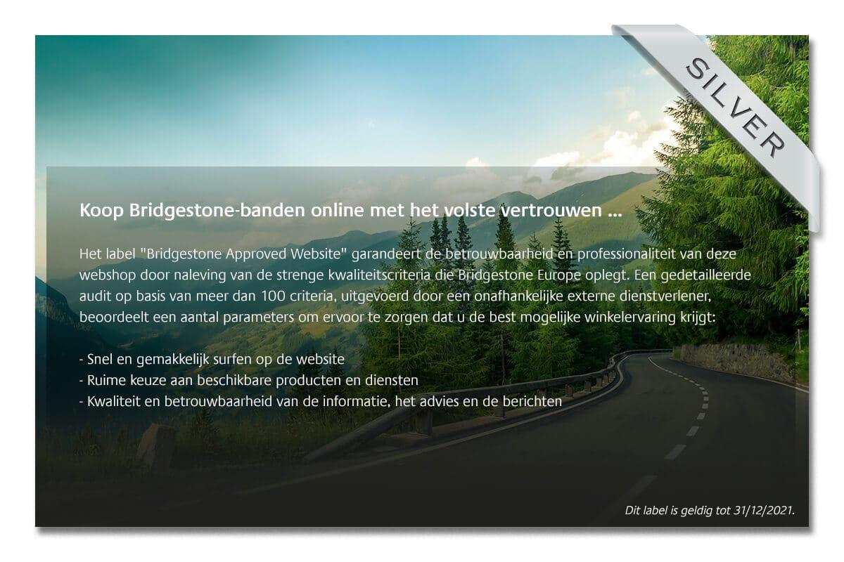 Banden Online Belgie Gratis Bezorging Oponeobe