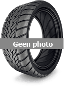 Goodyear Eagle Touring 245/45 R19 98 W FP